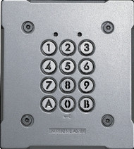 Aiphone AC-10F