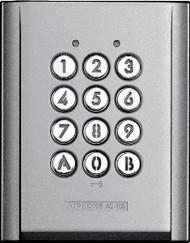 Aiphone AC-10S