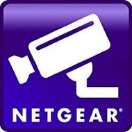 Netgear RNNVR01L-10000S