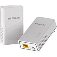 Netgear PL1010-100PAS