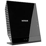 Netgear WAC120-100NAS