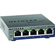 Netgear GS105E-200NAS