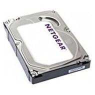 Netgear RDD1LT03-10000S