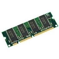 Netgear RMEM02-10000S