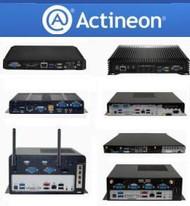 Actineon W8LPW-8102-350