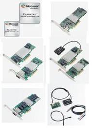Adaptec 2246800-R