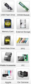 A-Data AC008-32GB-RWE