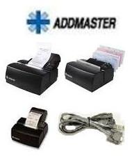 Addmaster XW1YR7