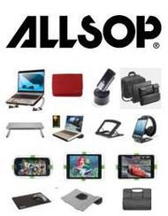 Allsop 30165