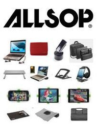 Allsop 30124