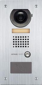 Aiphone AX-DVF-P