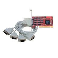 Comtrol 30005-2