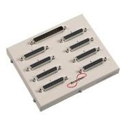 Comtrol 30080-9