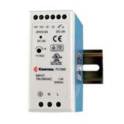Comtrol 32101-9