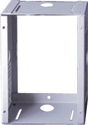 Aiphone BBX-3E