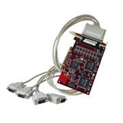 Comtrol 99401-5