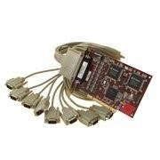 Comtrol 99402-2