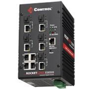Comtrol 32065-4