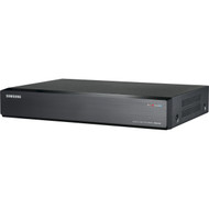 Samsung Security SRD-894-24TB