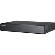 Samsung Security SRD-893-4TB