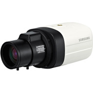 Samsung Security SCB-5000