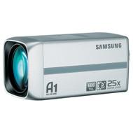 Samsung Security SCZ-3430