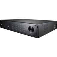 Samsung Security SRD-880D-7TB