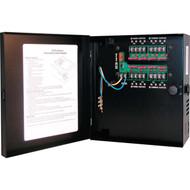 Samsung Security PWR-15DC-4-2UL