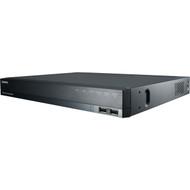 Samsung Security SRN-873S-8TB