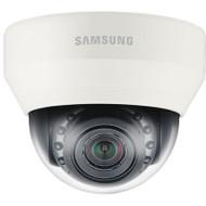 Samsung Security SCD-6083R