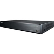 Samsung Security SRD-493-2TB