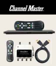 Channel Master 4221HD