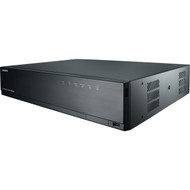 Samsung Security SRN-1673S-24TB