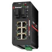 Comtrol 32056-2