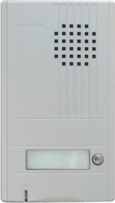 Aiphone DA-1DS