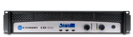 Crown Audio CDI-1000
