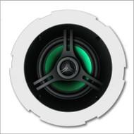 Current Audio CS650FL