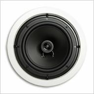 Current Audio CECS80