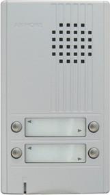 Aiphone DA-4DS