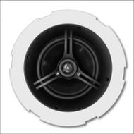Current Audio CS801FL