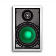 Current Audio WS650