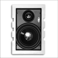 Current Audio WS650FL