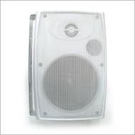 Current Audio OC525W