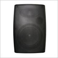 Current Audio OC65B