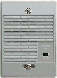 Aiphone DAR-1