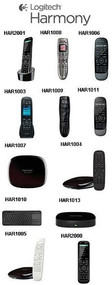 Harmony 915-000256