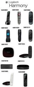 Harmony 915-000245