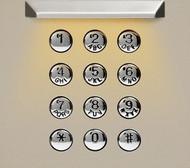 Aiphone GF-10KP