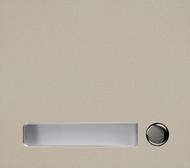 Aiphone GF-1P