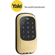 Yale YRD120ZW605